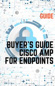 AMP Cisco