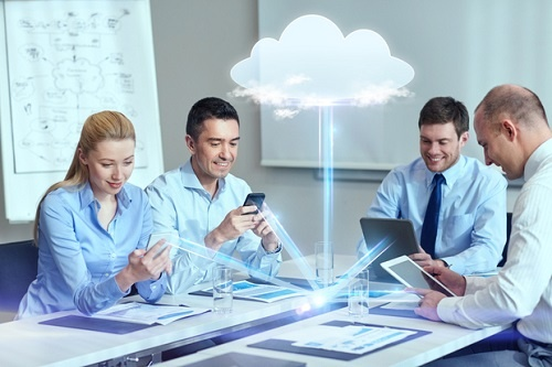 5 Benefits of Cloud Computing You Should Kno