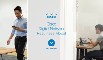 Digital-ready-network-cisco