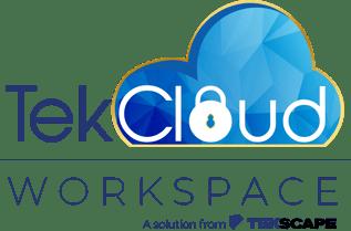 Tekcloud_Workspace_Logo_byTKS