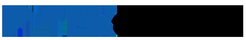TekScape Logo