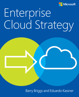 enterprisecloudstrategy-1