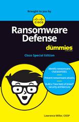 ransomwaredefensefordummies
