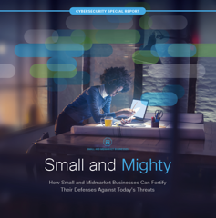 cisco smb cybersecurity special report