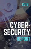 Cisco Cybersecurity Report 2018